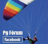 Pg Fórum